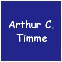 12092338 - Right Waist Gunner - Sgt. - Arthur C. Timme - Kings Co., NY - Age 21 - KIA