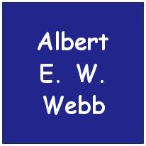 Pilot Officer - Navigator - Albert 'Bert' Ernest William Webb - RAAF - Age 29 - MIA