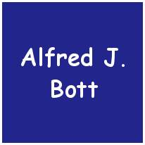 14767030 - Private - Alfred John Bott - Age 18 - KIA - died 06 Mar 1945