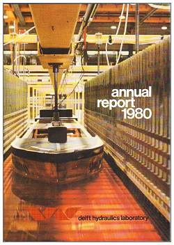 annual-1980-dhl-cover-