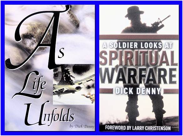 covers - 'As Life Unfolds' -