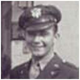 16041844 - O-687715 - 2nd Lt. - Pilot - Darvin A. Smith - Wayne County, MI - Age ~23 - KIA