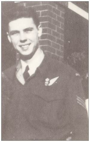 R/270087 - Flight Sergeant - Ralph Andrew Dowling - RCAF - source Noordman - page 67