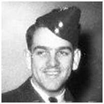 J/22627 - Flying Officer - Bomb Aimer - Gordon Bentley Pronger - RCAF - Age 23 - KIA