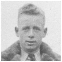 576008  - Sergeant - Flight Engineer - Grantley Charles George Hutton - RAF - Age 19 - KIA
