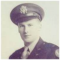 19045396 - 0-736471 - 1st Lt. - Pilot - George (nmi) Campert - Windham County, CT - KIA