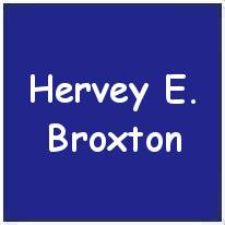 20443215 - O-747201 - 2nd Lt. - Pilot - Hervey E. Broxton - Jefferson Co., AL  - Age 28 - flew back to Seething, UK