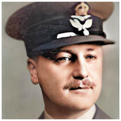 77376 - Flying Officer - Air Gunner - Harold Marshall - RAFVR - Age 30 - KIA