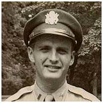 11062434 - O-808834 - Co-Pilot - 2nd Lt. - Herbert S. Haycock - Hampden Co., MA - Age 28 - MIA