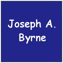954513 - Sgt. - W.Operator / Air Gunner - Joseph Albert Byrne - RAF - Age 22 - POW - interned in Camp 8B/344 - POW No. 25697