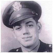 13087147 - O-693054 - 2nd Lt. - Co-Pilot - John Eric Jones - Muncy, Lycoming County, PA - Age 22 - POW - Stalag Luft 3