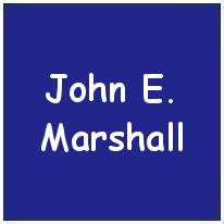 117005 - Pilot Officer - Rear Air Gunner - John Edwin Marshall - RAFVR - KIA