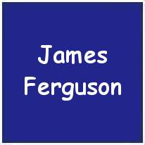 755247 - Sgt. - Wireless Operator / Air Gunner - James Ferguson - RAFVR - Age 25 - POW No. 366