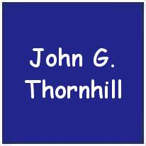 37621179 - S/Sgt. - Left Waist Gunner - John Grover Thornhill - Franklin Co., MS - POW