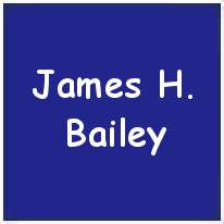 1110527 - Sergeant - Rear Air Gunner - James Harold Bailey - RAF - Age .. - POW - interned in Camps L3/L6/L4 - POW No. 303