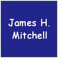 920369 - F/Sgt. - W.Operator / Air Gunner - James Henry 'Mitch' Mitchell - RAF - Age 23 - POW - in Camp 8B/344, POW No. 27334