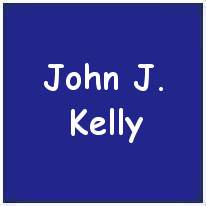 32782047 - S/Sgt. - Tail Turret Gunner - John J. Kelly - Brooklyn, Kings County, NY - KIA