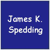 1685592 - F/Sgt. - Flight Engineer - James Keith Spedding - DFM - RAFVR - Inj - POW
