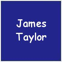 1128679 - Sergeant - Wireless Operator / Air Gunner - James Taylor - RAF - Age 21 - POW