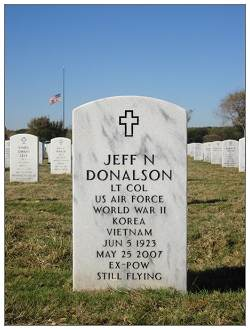 18161773 - O-710455 - 1st Lt. (Lt. Col.) - Pilot - Jeff  N. Donalson - image by LKat