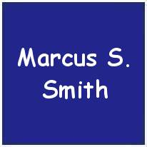 605495 - Sgt. - Mid Upper Air Gunner - Marcus Sylvanus Smith - RAFVR - Age 20 - POW - in Camps L6/357, POW No. 870