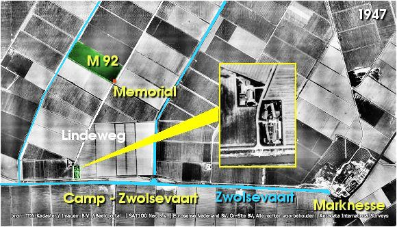 Location-M92-Camp-Memorial-Marknesse-1947