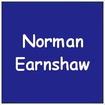 1423381 - F/Sgt. - Wireless Operator - Norman Earnshaw - RAFVR - Inj - POW