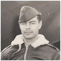 32739849 - S/Sgt. - Right Waist Gunner - Peter E. Miskinis - Montgomery County, NY - Age 21 - EVD