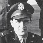 617 = 2nd Lt. - Bombardier - Philip M. Rose - Age 22
