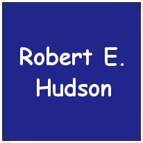 16162433 - Sgt. - AE - Right Waist Gunner - Robert E. Hudson - Macon Co., IL  - Age ~21 - flew back to Seething, UK - INJ/DOW