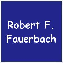12076016 - O-687825 - 2nd Lt. - Navigator - Robert F. Fauerbach - New York Co., NY - Age 26 - flew back to Seething, UK