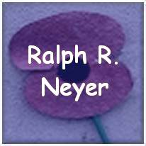 6988914 - T/Sgt. - Radio Operator - Ralph Richard Neyer - Hamilton Co., OH - Age 22 - flew back to base, UK - later KIA