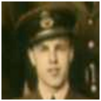 988241 - 60121 - Flying Officer - Pilot - Robert 'Rob' Ward Cooper - RAFVR - Age 24 - KIA