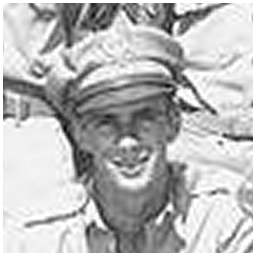 11041765 - O-681371 - 2nd Lt. - Co-Pilot - Robert William Fortnam - Wollaston, Norfolk Co., MA - EVD/POW - #2818 - Stalag 3 - Stalag 7A