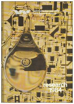 research-1984-dhl-cover-