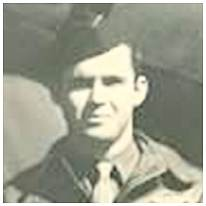 18189754 - T/Sgt. - Engineer - Thomas D. Kennedy  - Galveston Co., TX - Age 21 - POW - Stalag Luft 3