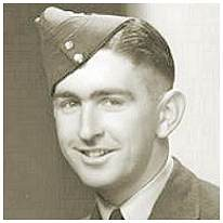 41953 - Pilot Officer - Pilot - Trevor Harry Smith - RNZAF - Age 24 - KIA