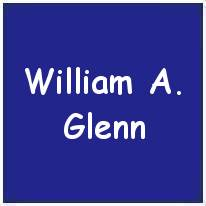 38099500 - T/Sgt. - Engineer / Top-Turret Gunner - William Alvis Glenn  - Dallas Co., TX - Age 30 - POW