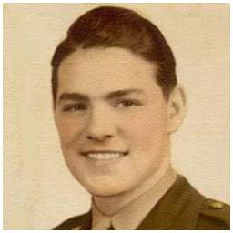 14147607 - O-691887 - 2nd Lt. - Navigator - William B. Gatlin - Fulton Co., GA - Age 22 - POW - Stalag Luft 3