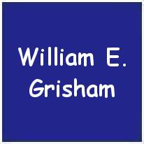 19081789 - O-682752 - 2nd Lt. - Co-Pilot - William E. Grisham  - Los Angeles, California - 1923 - KIA