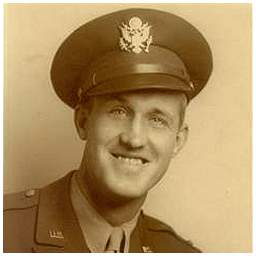 13069307 - O-688360 - 2nd Lt. - Bombardier - Walter Houston Kendall - McConnellsburg, Fulton Co., PA - EVD-POW - Stalag Luft 3