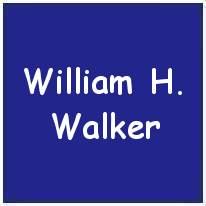 982279 - Sergeant - 2nd W.Operator / Air Gunner - William Horace Walker - RAFVR - Age 21 - KIA