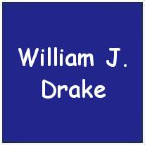 1380012 - Sgt. - W.Operator / Air Gunner - William John Drake - RAFVR - Age 23 - KIA
