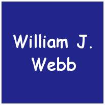 Sgt. - Flight Engineer - William James Webb - RAFVR - KIA - Cemetery Kallenkote