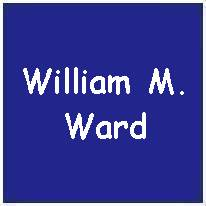 1553630 - Sergeant - Bomb Aimer - William Middleton Ward  - RAVFR - Age 20 - KIA