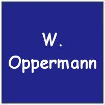 ....... - Uffz. - Bordmechaniker - W. Oppermann - Luftwaffe - Survived