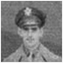 14103277 - O-686482 - 2nd Lt. - Co-Pilot - Willys Pierce Jones - Washington Co, Minnesota - POW