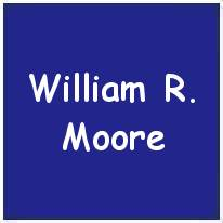 974190 - Sergeant - Observer - William Robert Moore - RAFVR - Age 20 - MIA