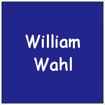 J/20354 - Flying Officer - Pilot - William Wahl - RCAF - Age .. - KIA - Amsterdam New Eastern Cemetery